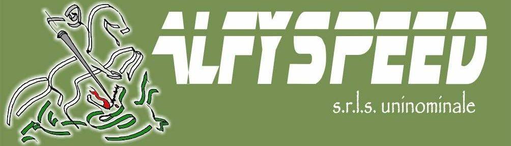 logo alfyspeed.jpg