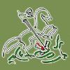 logo alfyspeed